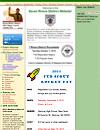 7rd_webpage