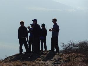 Mt. Alander